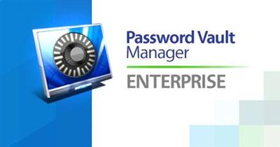 Password Vault Manager Enterprise 3.6.0.0 Multilingual MacOSX