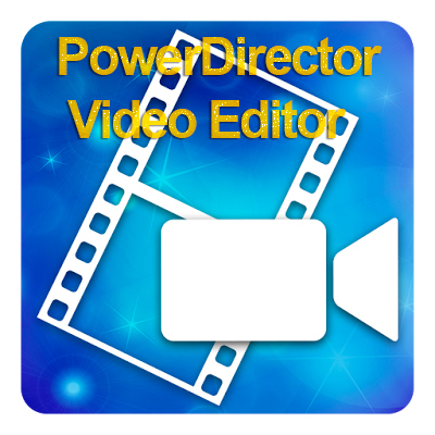 PowerDirector – Video Editor v3.14.1 (Android 4.3+)