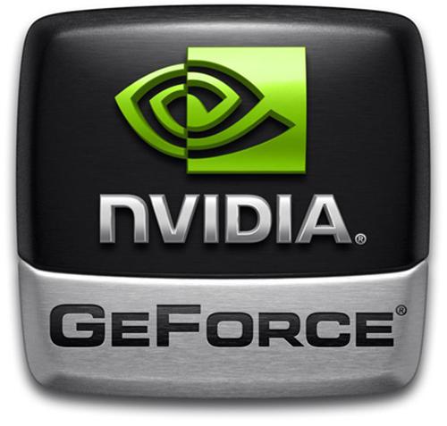 NVIDIA GeForce 375.57 WHQL