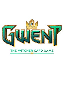 Gwent The Witcher Card Game (2017)