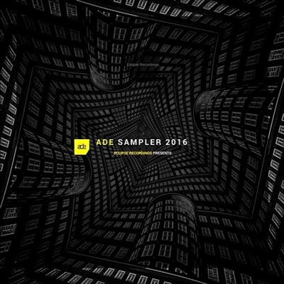 Eclipse ADE Sampler 2016