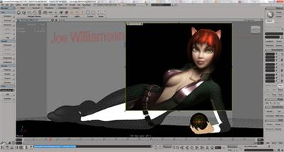 Solid Angle Softimage To Arnold v3.15.0 for Softimage 2013/2014/2015  (Win/Linux)
