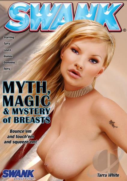 Myth, Magic Mystery of Breasts (2019/SD/480p/1.37 GB)