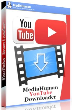 MediaHuman YouTube Downloader 3.9.9.16 (2205)