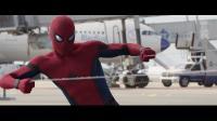 Первый мститель: Противостояние / Captain America: Civil War (2016/BDRemux/BDRip/HDRip)