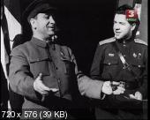 Партизаны против Вермахта [01-08 из 08] (2010) DVB от AND03AND