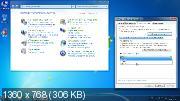 Windows Embedded Standard 7 SP1 x64 'Чистый' v.1