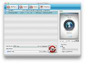 Aiseesoft PDF Converter 3.2.55 (Mac OS X)