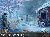 Новые игры фабрики игр Alawar