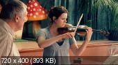 Колыбельная для Беллы / LelleBelle (2010) DVDRip | L1