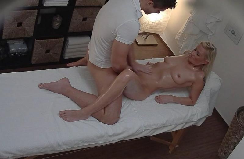 Russian women seeking love and