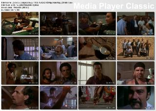 За кровь платят кровью / Bound by Honor / Blood In Blood Out (1993) DVDRip от KinoRay & Sheikn | Director's Cut | A