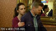 Куда уходят дожди [01-02 из 02] (2016) HDTVRip от Files-x