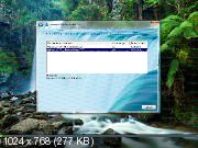 Windows 7 Ultimate SP1 x86/x64 v.41.16 KottoSOFT (RUS/2016)