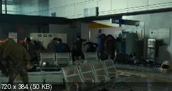 Поезд в Пусан / Busanhaeng (2016) WEBRip | L