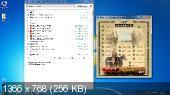 MInstall StartSoft 24-2016 (x86/x64/RUS)