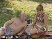 Леди Босс [01-12 из 12] (2001) SATRip