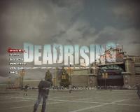 Dead Rising [v 1.0.1.0] (2016) PC | RePack от FitGirl
