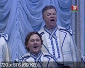 http://i84.fastpic.ru/thumb/2016/0915/02/53b802c8371cecd326d1c4270ba82702.jpeg