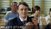 Спешите любить (2014) WEB-DLRip от ImperiaFilm | КПК