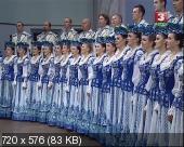 http://i84.fastpic.ru/thumb/2016/0915/09/65e600d9fdbe047332d24af02e42d709.jpeg