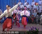 http://i84.fastpic.ru/thumb/2016/0915/19/9b21e21abdf8f09f222d32d544ff9719.jpeg
