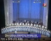 http://i84.fastpic.ru/thumb/2016/0915/25/9752d8ac836dc765f38180b80511d025.jpeg