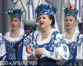 http://i84.fastpic.ru/thumb/2016/0915/2c/cb5675246ff5f2c333084f4c419c2d2c.jpeg