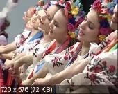 http://i84.fastpic.ru/thumb/2016/0915/3c/3ad286bb2c53a7206324d315b97ec53c.jpeg