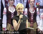 http://i84.fastpic.ru/thumb/2016/0915/4d/1a2c51f5bac945d9b9c6b93044dc6c4d.jpeg