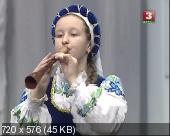 http://i84.fastpic.ru/thumb/2016/0915/70/74c70b3756a81f13da25b6abd2110670.jpeg