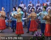 http://i84.fastpic.ru/thumb/2016/0915/8a/01c4bb37da88325d1c5171751131288a.jpeg