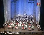 http://i84.fastpic.ru/thumb/2016/0915/b5/da01be20c49475ca856702e9957e6cb5.jpeg