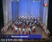 http://i84.fastpic.ru/thumb/2016/0915/d9/02da6b320e28795e16e5d68f695a01d9.jpeg
