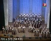 http://i84.fastpic.ru/thumb/2016/0915/ea/dc68fbc00e2bc366dc3eace0569444ea.jpeg