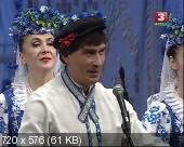 http://i84.fastpic.ru/thumb/2016/0915/ef/4bfc96434c8df8f31a1b603efd7ec4ef.jpeg