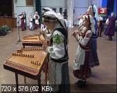 http://i84.fastpic.ru/thumb/2016/0915/f8/6c05b96f3f23d68c2257024beea841f8.jpeg