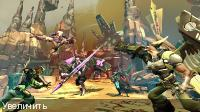 Battleborn (2016/RUS/ENG/RePack �� Other s)