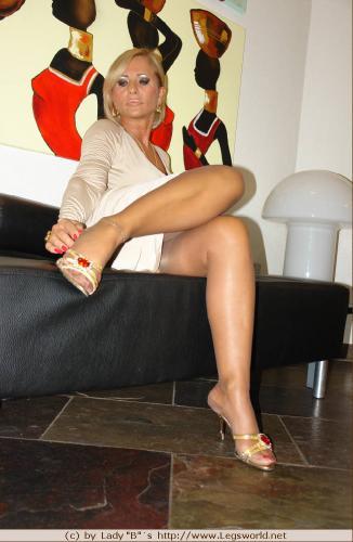 Lady barbara mature' Search - XVIDEOS. COM