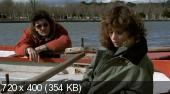 Тройное преступление / Baton Rouge (1988) DVDRip | A