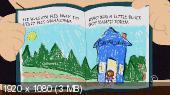 Южный Парк / South Park [20x01 из 10] (2016) HDTV 1080p | Jaskier