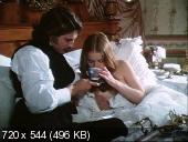 Подлинная история дамы с камелиями / La storia vera della signora dalle camelie (1981) DVDRip | P