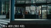 Отель последней надежды [01-04 из 04] (2016) WEB-DLRip от Files-x