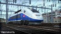 Train Simulator 2017 - Pioneers Edition (2016/RUS/ENG/RePack)