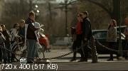 Внутреннее расследование [01-16 из 16] (2014) HDTVRip от Files-x