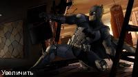 Batman: The Telltale Series - Episode 1-2 (2016/RUS/ENG/RePack от R.G. Freedom)