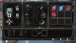 Zenith (2016) PC | RePack от Juk.v.Muravenike