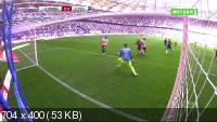 Футбол. Международная панорама [19.09] (2016) IPTVRip