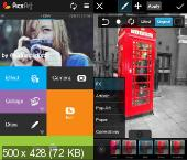PicsArt Photo Studio v7.0.1 Final