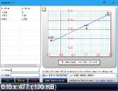 fx-Calc Portable 4.8.5.1 PortableAppc